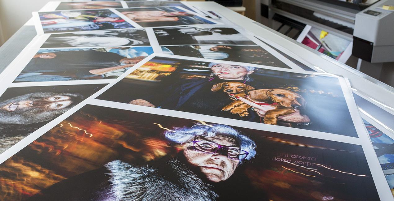 street_prints